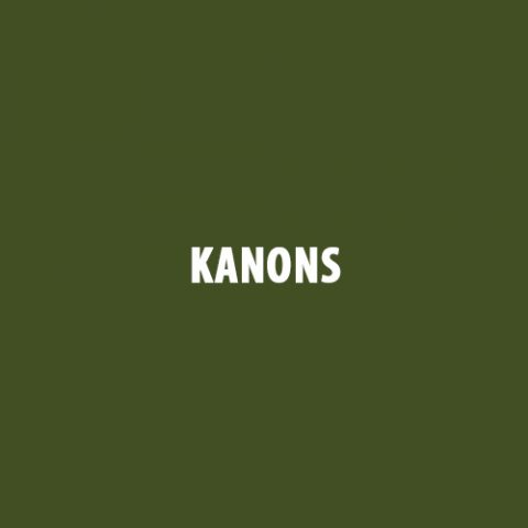 lieder_0000_kanons