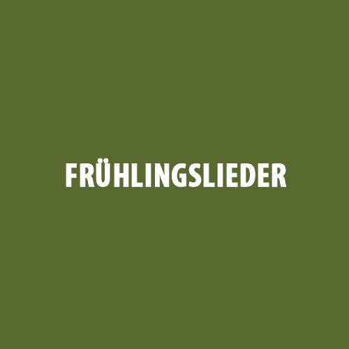 lieder_0001_fruehlingslieder