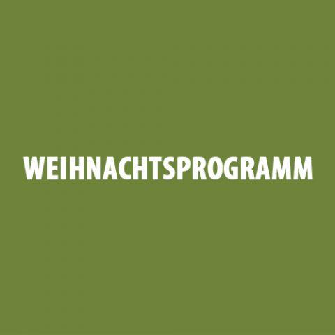 lieder_0002_weihnachtsprogramm