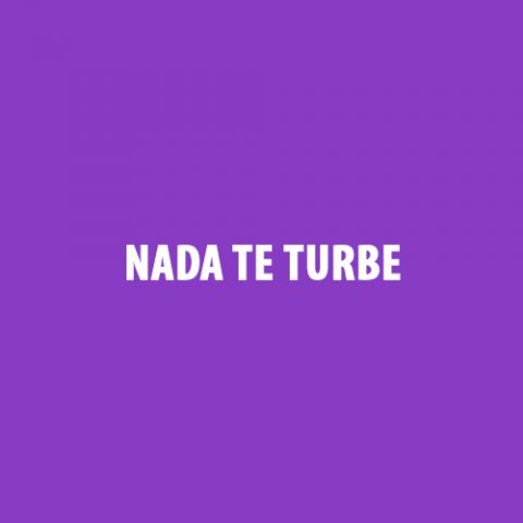 lieder_0004_nada-te-turbe
