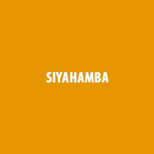 lieder_0006_siyahamba