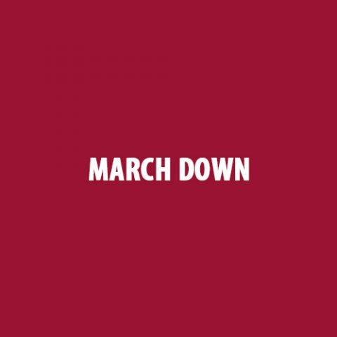 lieder_0008_march-down