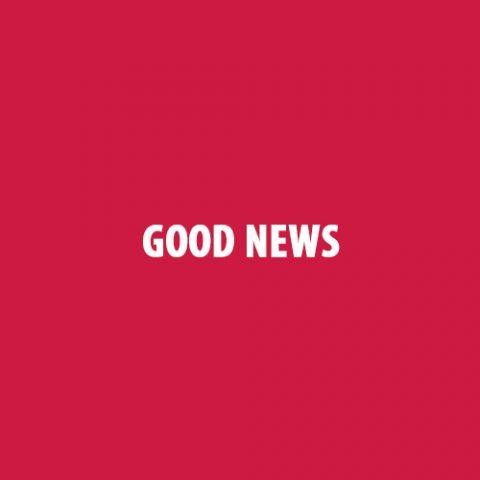 lieder_0009_good-news