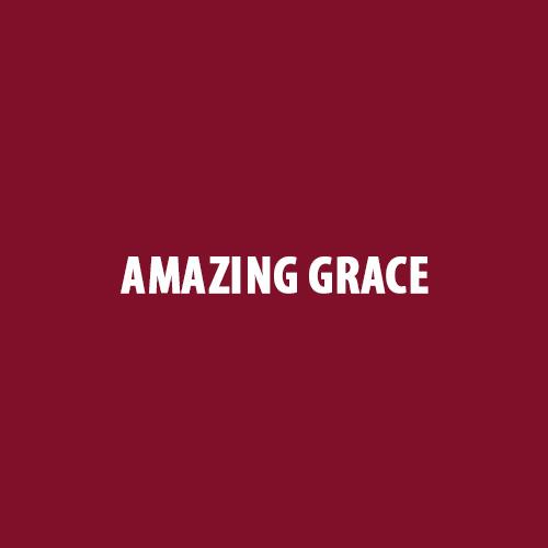 lieder_0010_amazing-grace